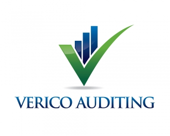 verico_auditing_small